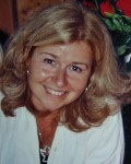 Claudia Zanker-Belz